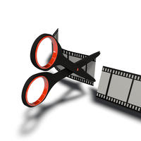 stockphoto_cutting_and_editing_200_200_small