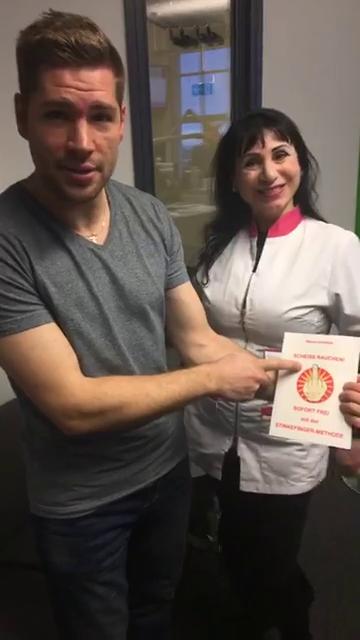 radio charivari nürnberg